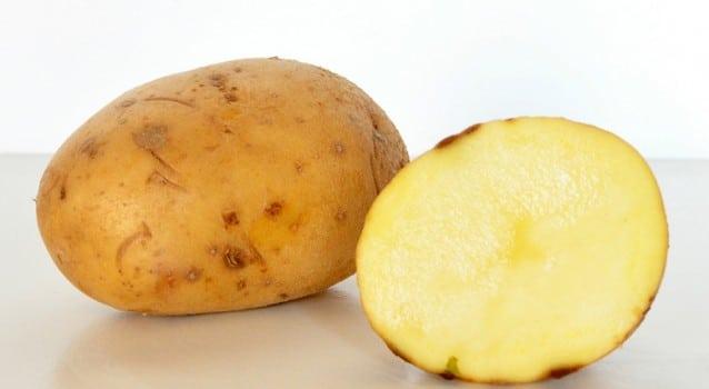 Temps de cuisson des pommes de terre, 5 méthodes efficaces