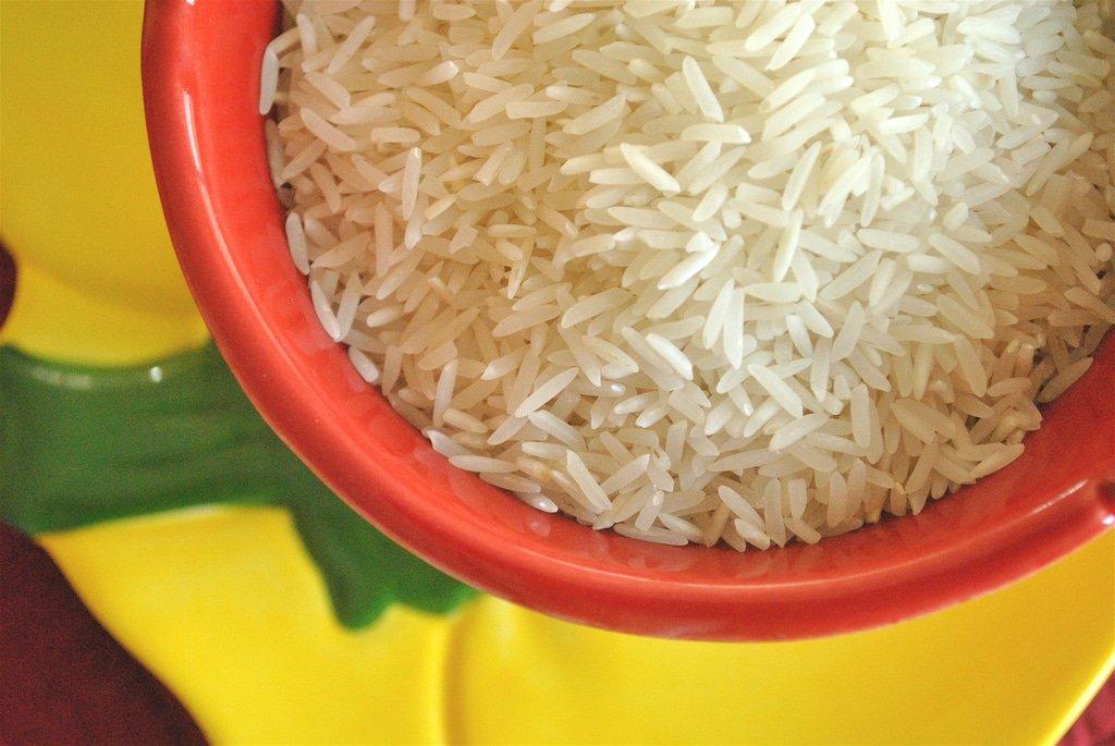 cuisson-riz-basmati