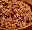 3 méthodes infaillibles pour la cuisson de votre riz sauvage