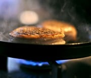 Comment réussir la cuisson parfaite d'un tournedos