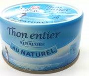 Recette simple de pâtes au thon, simple et toujours efficace